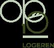OP10 Logeren